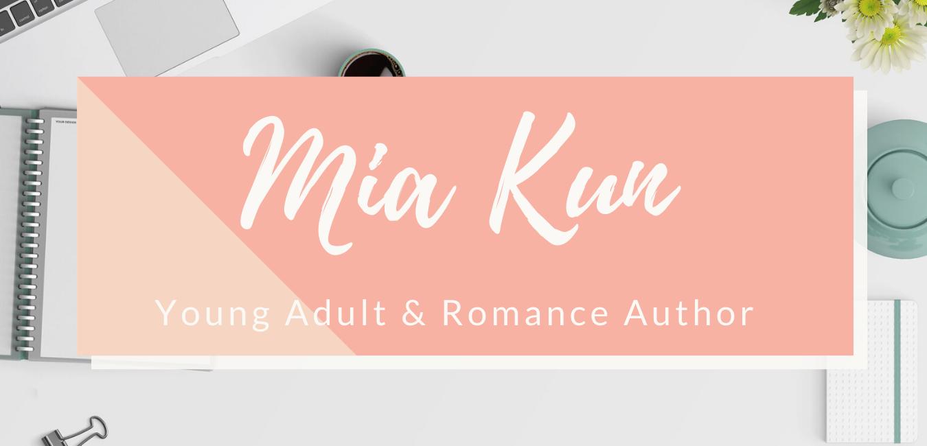 Mia Kun